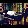 Will & Grace TV show used a piano from  Hollywood Piano Company