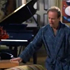 Fraiser TV show used a piano from  Hollywood Piano Company