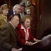 All in the family TV show used a piano from  Hollywood Piano Company