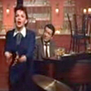 A star is born 1954 movie used a piano from  Hollywood Piano Company