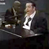 Mad TV 2006 TV show used a piano from  Hollywood Piano Company