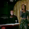 Desperate Housewives TV show used a piano from  Hollywood Piano Company