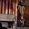 Funny Girl movie used a piano from  Hollywood Piano Company