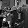 3 Stooges movie used a piano from  Hollywood Piano Company