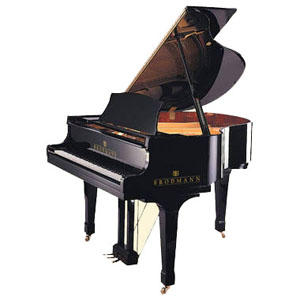 picture of Brodmann pianos