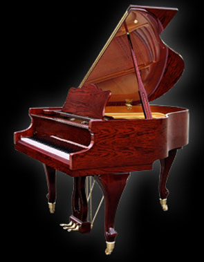 falcone pianos at hollywood piano company est 1928 los angeles ca piano sales piano. Black Bedroom Furniture Sets. Home Design Ideas