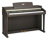 Kurzweil digital piano