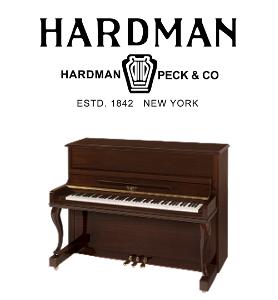 Hardman117B
