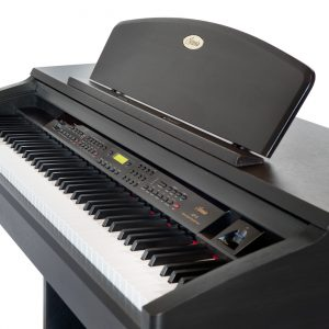 Artesia Digital PIano