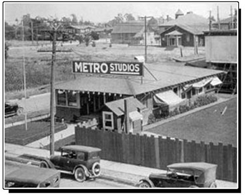 history_1924_metro