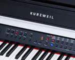 kurzweil-150x120