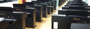 roland-piano-lab