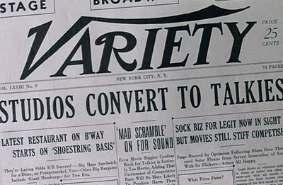 singin-in-rain-newspaper-talkies