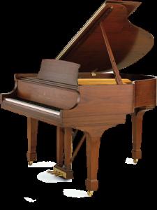 steinway_model_m_piano