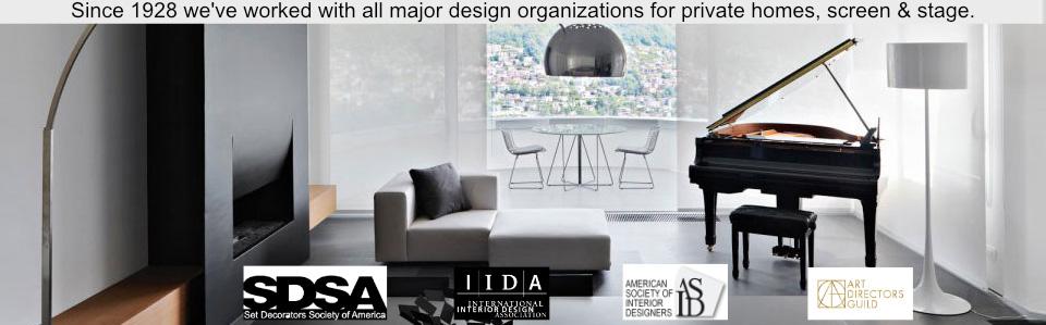 decorator-designers