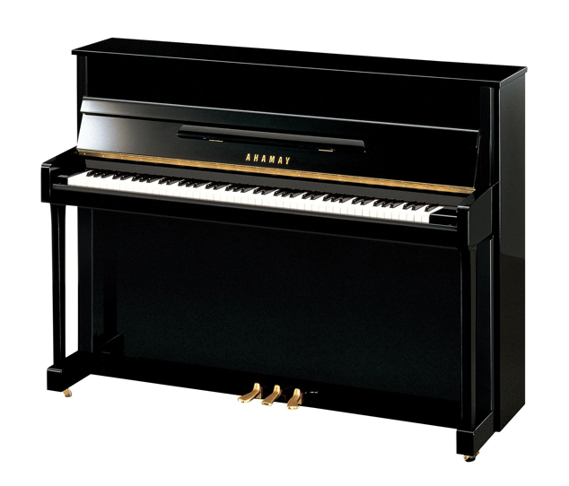 Yamaha piano los angeles hollywood piano for Yamaha b series piano