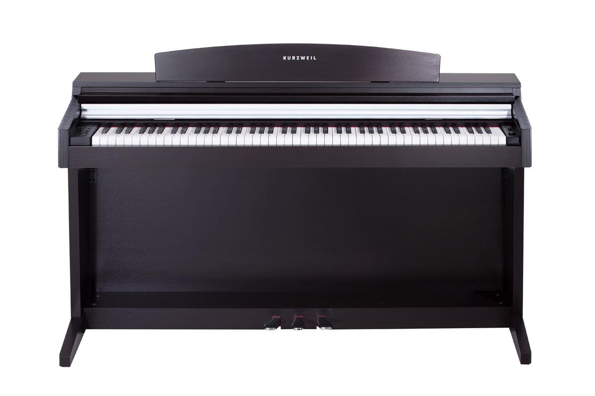 Kurzweil M-1
