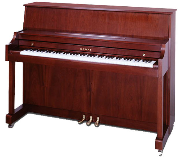 Kawai 506N Institutional Piano