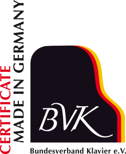 bvk_d_signet