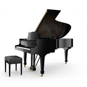 Used Steinway Piano Los Angeles CA
