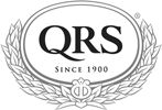 QRS Pianomation