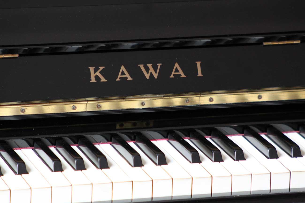 Kawai pianos los angeles hollywood piano burbank for Yamaha piano los angeles