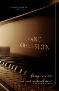 grand-obsession-Grotrian Piano Hollywood Piano