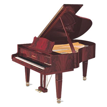 Hollywood piano company est 1928 los angeles ca for Yamaha music school los angeles