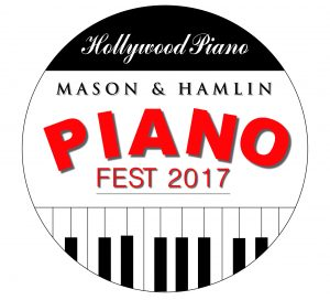 Piano Fest Ad 1 full page