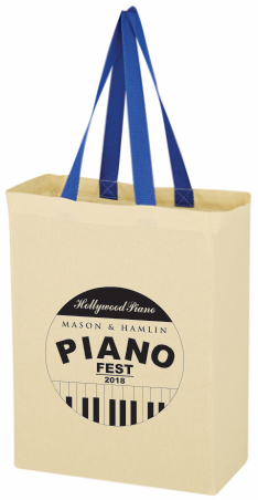 pianofest 2018 bag cropped