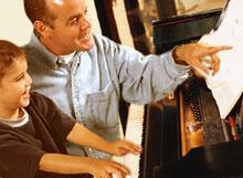 piano_child2
