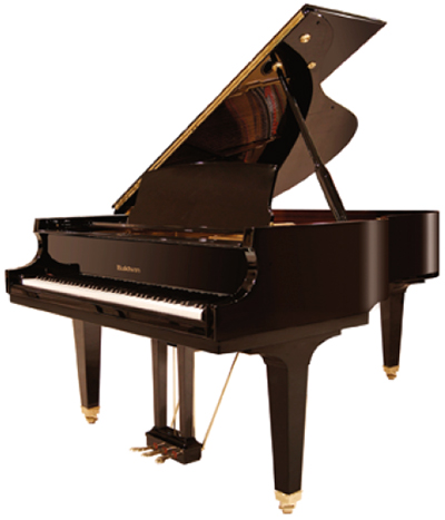 Piano Ers Guide Hollywood