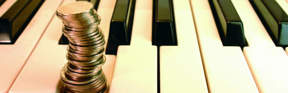 Piano-money-