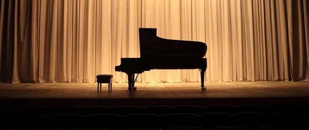 piano-buying-guide