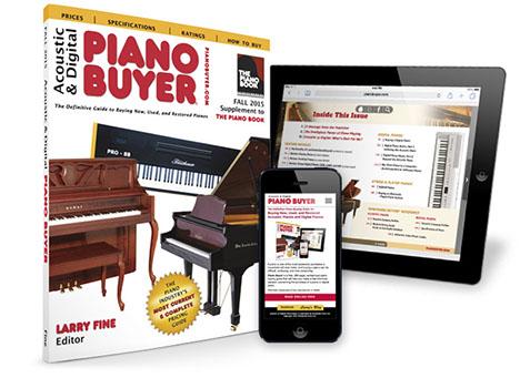 pianobuyer