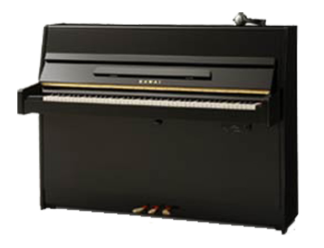 Kawai K15-ATX2 Silent Piano
