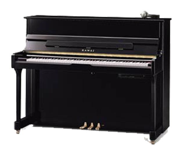 K200-ATX2 Silent Piano