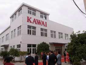 Kawai-China
