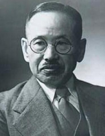 Koichi-Kawai