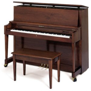 Used Pianos For Sale - a small sample.