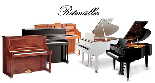 ritmuller-s(1)(1)