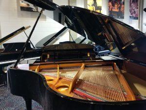 "<img alt=""Ritmüller Pianos 3."">"