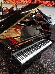 "<img alt=""Ritmüller Pianos 1."">"