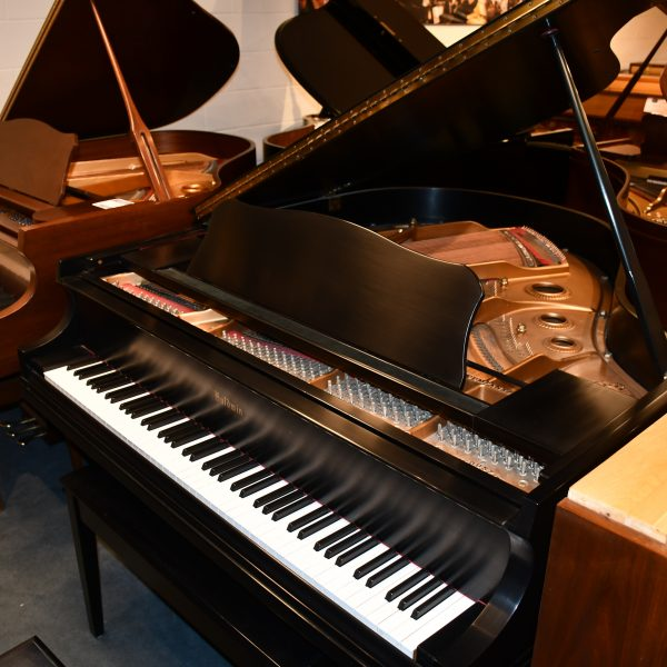 Baldwin Model M Baby Grand